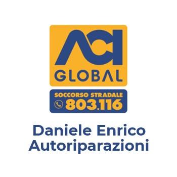 Autosoccorso Daniele Enrico ACI